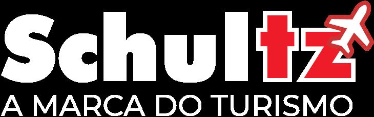 Schultz Turismo